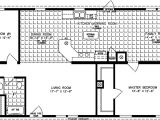 1800 Square Foot Home Plans 1800 Square Foot Open Concept Floor Plan
