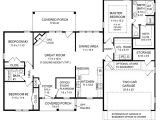 1800 to 2000 Sq Ft Ranch House Plans 1800 to 2000 Sq Ft Ranch House Plans Home Deco Plans