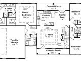 1800 to 2000 Sq Ft Ranch House Plans Amazing 1800 Square Foot Ranch House Plans 6 Jpeg 1800