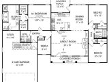 1800 to 2000 Sq Ft Ranch House Plans Floor Plans with 2000 Square Feet Awesome 1800 Square