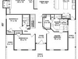 1800 to 2000 Sq Ft Ranch House Plans High Quality 1800 Square Foot Ranch House Plans 7 1800