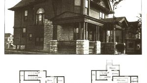 1890 House Plans 1890 House Plans House Design Plans