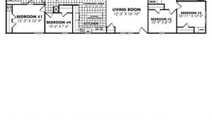 18×80 Mobile Home Floor Plans 18×80 Mobile Home Floor Plans and Pictures 10 Jpg 658 500