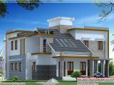 1900 Sq Ft House Plans Kerala 1900 Sq Feet Modern Contemporary Mix Home Design Kerala