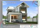 1900 Sq Ft House Plans Kerala 1900 Sq Ft Archives Home Interiors