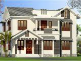 1900 Sq Ft House Plans Kerala 1900 Sq Ft Double Floor Kerala Home Design Veeduonline