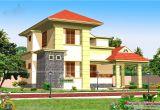 1900 Sq Ft House Plans Kerala 1900 Sq Ft Residence Design Kerala Home Design and Floor