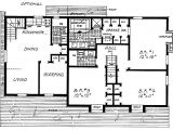 1900 Sq Ft House Plans Kerala 1900 Square Foot House Plans Homes Floor Plans