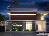 1900 Sq Ft House Plans Kerala Kerala Home Design and Floor Plans 1900 Square Feet