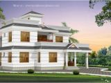 1900 Sq Ft House Plans Kerala Latest Home Design at 1900 Sq Ft