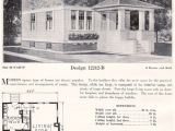 1930s Home Plans 1920s 1930s House Plans Matthew 39 S island Of Misfit toys