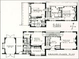 1930s Home Plans 1930s House Plans 28 Images 1930s Bungalow House Plans
