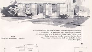 1930s Home Plans House Plans and Home Designs Free Blog Archive 1930s