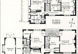 1930s Home Plans Looking for Detached Garage Plans Uk Tsp