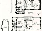 1930s Home Plans Looking for Detached Garage Plans Uk Tsp