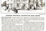 1930s Home Plans Sun Room House Plans Joy Studio Design Gallery Best Design