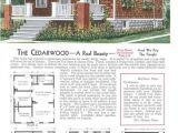 1940s Home Plans 17 Best Images About 1940 39 S Bungalow Cphc Exam On