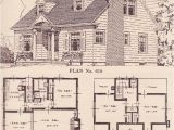 1940s Home Plans House Plans and Home Designs Free Blog Archive 1940s