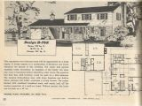 1950s Home Plans 1950 Ranch Style House Plans Elegant 100 Ranch Rambler