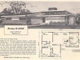 1950s Home Plans 1950s House Plans Matthew 39 S island Of Misfit toys