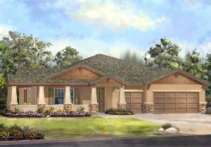 1960 Ranch Style Home Plans 15 Beautiful 1960 Ranch Style Home Plans
