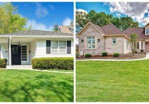 1960 Ranch Style Home Plans 1950 S Ranch Style Home Plans Review Home Decor