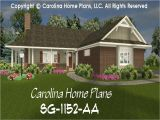 1960 Ranch Style Home Plans 1960 Ranch Style Home Plans