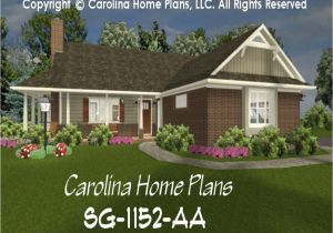 1960 Ranch Style Home Plans 1960 Ranch Style Home Plans