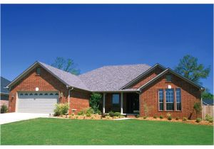 1960 Ranch Style Home Plans 1960 Ranch Style Home Plans Of Ranch House Additions