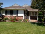 1960 Ranch Style Home Plans 1960 Ranch Style Home Plans Split Level House Plans 1960s