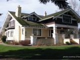 1960 Ranch Style Home Plans 1960 Ranch Style Homes Home Style Craftsman House Plans