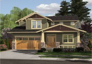 1960 Ranch Style Home Plans Home Style Craftsman House Plans 1960 Ranch Style Homes 2