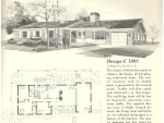 S Style Houses Floor Plans on 1960s house architecture, 1960s design, 1960s house paint colors, 1960s ranch house plans, 1960s modern house plans, 1960s house interiors, 1960s house doors, 1960s house furniture, 1960s house construction, 1960s beach house plans, 1960s house windows,
