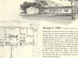 1960039s Home Plans Amazing 1960s Ranch House Plans Images Exterior Ideas 3d
