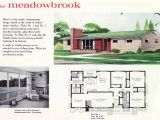 1960039s Home Plans Inspiration 30 1960 House Inspiration Of Download 1960s