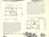 1960039s Home Plans Vintage House Plans 1024 Antique Alter Ego