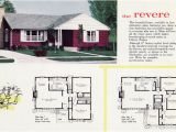 1960s Home Plans Stunning 1960 House Plans 21 Photos Building Plans
