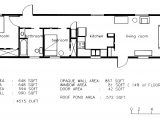 1974 Mobile Home Floor Plans Impressive Mobile Home Plans House Pinterest Mobile