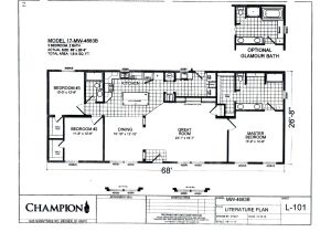 1994 fleetwood mobile home floor plans 1994 fleetwood mobile home1994 fleetwood mobile home floor plans 1994 fleetwood wiring diagram fleetwood tioga rv house
