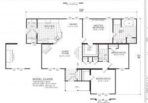 1998 Fleetwood Mobile Home Floor Plans 23 Luxury 1998 Fleetwood Mobile Home Floor Plans