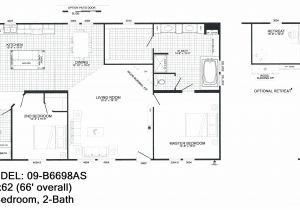 1998 Fleetwood Mobile Home Floor Plans Fleetwood Mobile Homes Floor Plans Gorgeous Fleetwood