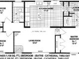 1999 Champion Mobile Home Floor Plans Champion Mobile Home Floor Plans
