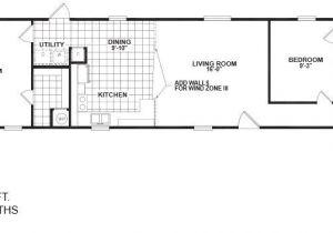 1999 Redman Mobile Home Floor Plans 15 New 1999 Fleetwood Mobile Home Floor Plan Ipinkshoes Com