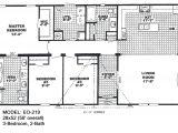 1999 Redman Mobile Home Floor Plans 1997 Oakwood Mobile Home Models Sim Home