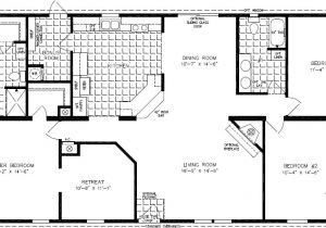 1999 Redman Mobile Home Floor Plans 1999 Redman Mobile Home Floor Plans 1999 Redman Mobile