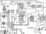 1999 Redman Mobile Home Floor Plans Wiring Diagram for Schult Mobile Home Szliachta org