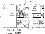 2 000 Sq Ft House Plans 2 000 Square Foot House Plans Ipbworks Com