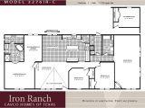 2 Bedroom 2 Bath Mobile Home Floor Plan 3 Bedroom Ranch Floor Plans Large 3 Bedroom 2 Bath