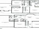 2 Bedroom 2 Bath with Loft House Plans 2 Story 3 Bedroom House Plans Vdara Two Bedroom Loft 3
