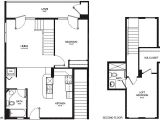 2 Bedroom 2 Bath with Loft House Plans Maui Condo for Sale West Maui Condo Lahaina Maui Condo